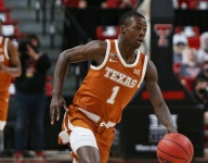 Texas vs Texas Tech Prediction, Game Preview: Big 12 Tournament
