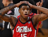Ole Miss vs South Carolina Prediction, Game Preview: SEC Tournament