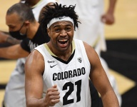 Colorado vs Arizona State College Basketball Game Preview