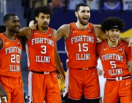 College Basketball Top 25 Predictions, Game Previews: Saturday