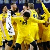College Basketball Top 25 Predictions, Game Previews: Sunday