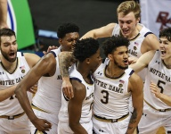 College Basketball Predictions, Top Game Previews: Championship Week Wednesday