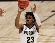 Purdue vs North Texas Prediction, Game Preview: NCAA Tournament First Round