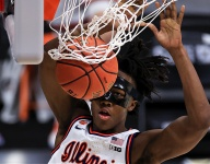 Illinois vs Ohio State Prediction, Game Preview: Big Ten Tournament Final