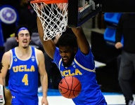 UCLA vs BYU Prediction, Game Preview: NCAA Tournament First Round