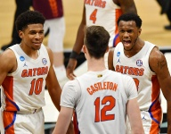 Florida vs Oral Roberts Prediction, Game Preview: NCAA Tournament Second Round