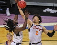 Oklahoma State vs Oregon State Prediction, Game Preview: NCAA Tournament Second Round