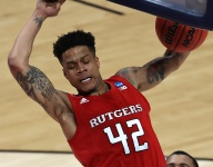 Houston vs Rutgers Prediction, Game Preview: NCAA Tournament Second Round