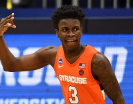 Syracuse vs West Virginia Prediction, Game Preview: NCAA Tournament Second Round