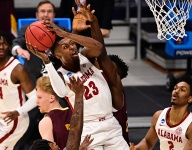 NCAA Tournament Expert Picks: Second Round Monday Predictions