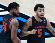 Alabama vs Maryland Prediction, Game Preview: NCAA Tournament Second Round