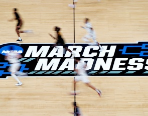 NCAA Tournament Predictions, Previews, Schedule, Scoreboard: Elite Eight