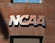 NCAA Allows Players To Profit Off NIL. The NCAA Wins ... AGAIN: Daily Cavalcade