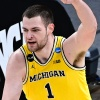 Michigan vs UCLA Prediction, Game Preview: NCAA Tournament Elite Eight