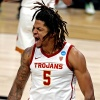 Gonzaga vs USC Prediction, Game Preview: NCAA Tournament Elite Eight