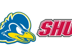 Delaware vs Sacred Heart Prediction, Game Preview: FCS Playoffs