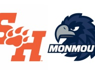 Sam Houston vs Monmouth Prediction, Game Preview: FCS Playoffs