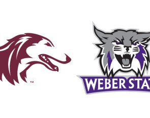 Southern Illinois vs Weber State Prediction, Game Preview: FCS Playoffs
