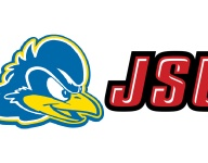 Delaware at Jacksonville State Prediction, Game Preview: FCS Playoffs