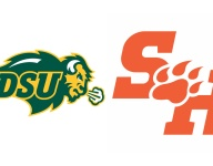 North Dakota State at Sam Houston Prediction, Game Preview: FCS Playoffs
