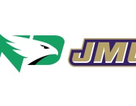 North Dakota at James Madison Prediction, Game Preview: FCS Playoffs