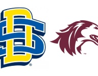 South Dakota State vs Southern Illinois Prediction, Game Preview: FCS Playoffs