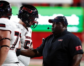 Northern Illinois Huskies: CFN College Football Preview 2021