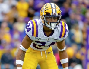 2022 NFL Draft: Top 32 Pro Prospects First Look