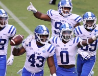 Duke Blue Devils: CFN College Football Preview 2021