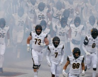 Cal Golden Bears: CFN College Football Preview 2021