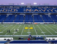 Navy Midshipmen: CFN College Football Preview 2021