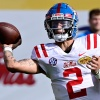 Ole Miss Rebels: CFN College Football Preview 2021