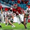 Has The College Football Playoff Gone Stale?: Daily Cavalcade