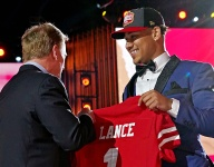 San Francisco 49ers 2021 NFL Draft Analysis From The College Perspective