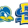 Delaware vs South Dakota State Prediction, Game Preview: FCS Playoffs