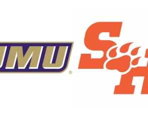 James Madison vs Sam Houston Prediction, Game Preview: FCS Playoffs