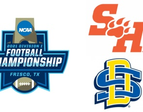 FCS National Championship: South Dakota State vs Sam Houston Prediction, Game Preview