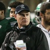 Eastern Michigan Eagles: CFN College Football Preview 2021