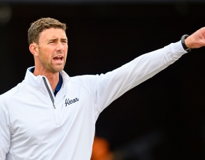 Akron Zips: CFN College Football Preview 2021