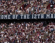Texas A&M vs Mississippi State Prediction, Game Preview
