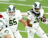Colorado State Rams: CFN College Football Preview 2021