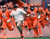 Syracuse Orange: CFN College Football Preview 2021