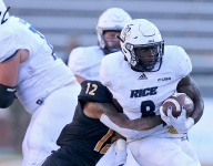 Rice Owls: CFN College Football Preview 2021