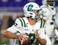 Charlotte 49ers: CFN College Football Preview 2021