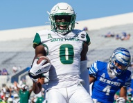 USF Bulls: CFN College Football Preview 2021