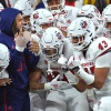 Fresno State Bulldogs: CFN College Football Preview 2021