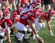 Rutgers Scarlet Knights: CFN College Football Preview 2021