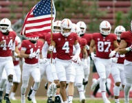 Stanford Cardinal: CFN College Football Preview 2021