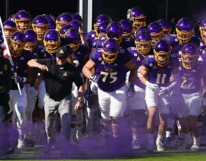 East Carolina Pirates: CFN College Football Preview 2021