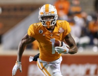 Tennessee Volunteers: CFN College Football Preview 2021